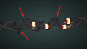 wriggly_hard_intersections